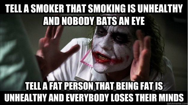 fat-people-joker