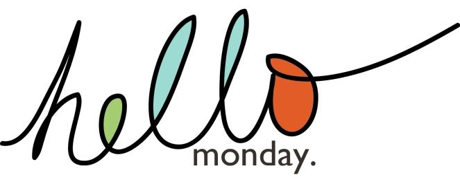 116586-Hello-Monday