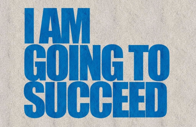 171411-I-Am-Going-To-Succeed