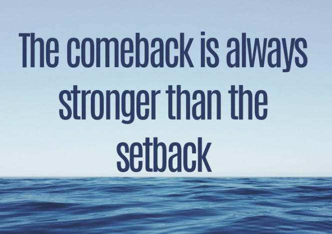 4baba4bf35441fd1b4e3204a80ada553--setback-quotes