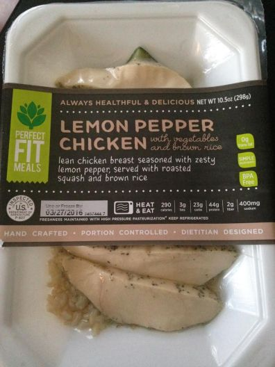 PERFECT-FIT-MEALS-LEMON-PEPPER-CHICKEN