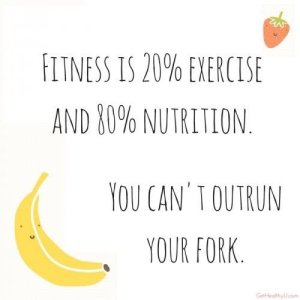 fitness-80-nutrition-tw-21616