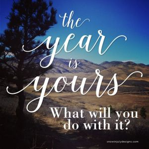 66abb6e0a17f16e66616fcd24fed3bbb--new-year-quotes--new-years-quotes