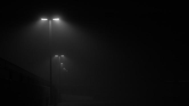 5881822-dark-wallpaper