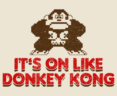 its-on-like-donkey-kong1
