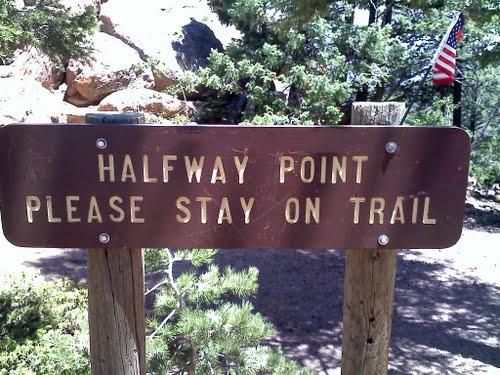 halfway-0