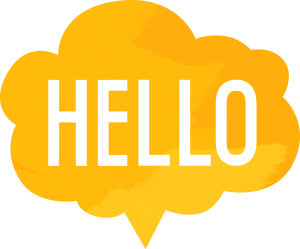 hello_PNG28