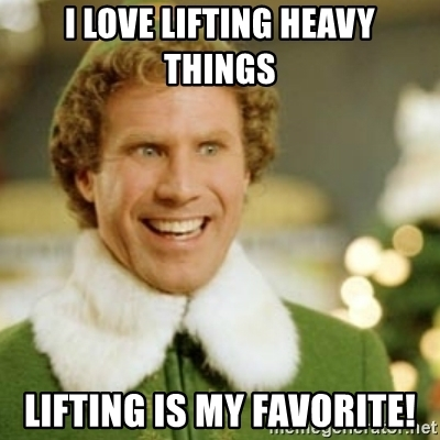 i-love-lifting-heavy-things-lifting-is-my-favorite