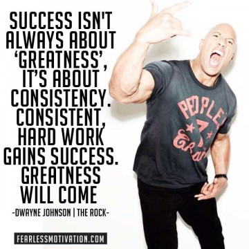 1016468-quotes-by-dwayne-johnson-the-rock-4