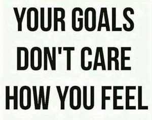 87f6fadf694cbefb1727c72d8e984090--business-motivation-motivation-success