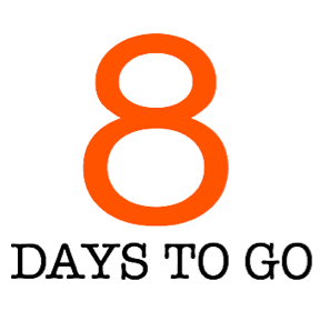 eight-days