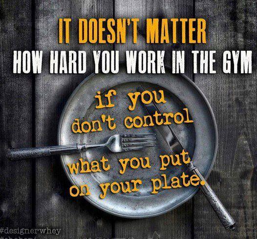 2a74c05372487e146b8058a9297ede2d--matter-fitnessmotivation