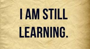 i-m-still-learning-i-am-still-learning-learning-express-squishies