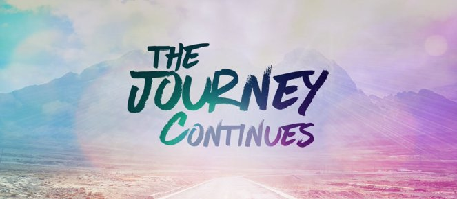 the-Journey-Continues-1