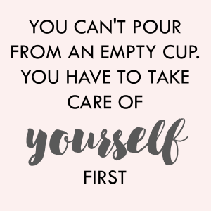 Take-Care-of-Youself