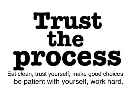 trust-the-process-370248