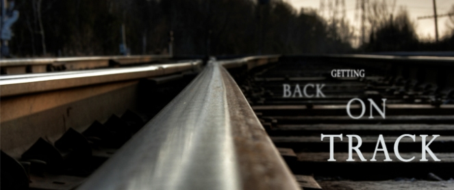 Getting-Back-on-track (1)