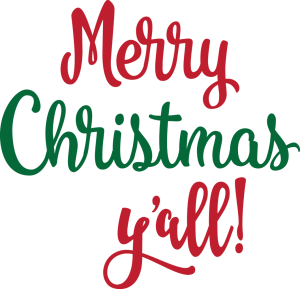 merry_christmas_yall_d16b0820-d16b-4208-ba53-1a47c7880048_530x@2x