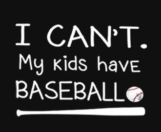 baseball_toady_unisex_tshirt
