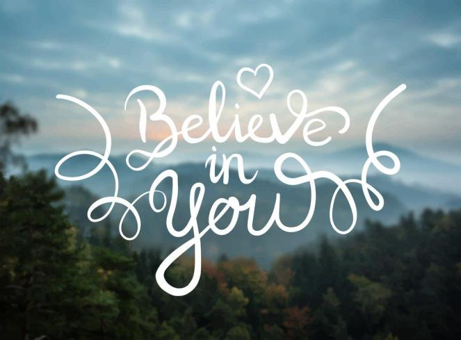 Believe-in-You-2