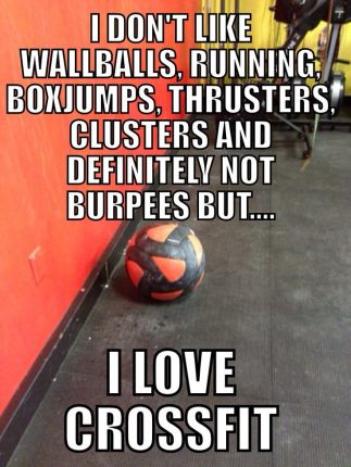 crossfit-humor-yes-i-suck-at-all-of-these-things-but-i-just-keep-showing-up